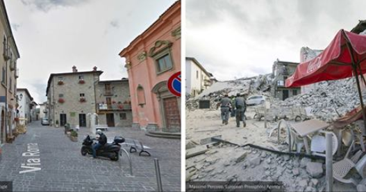 italy-before-after
